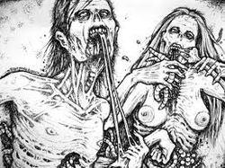 Profilový obrázek Walking Dead