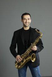 Profilový obrázek Petr Kroutil Orchestra