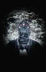 Profilový obrázek Kalí