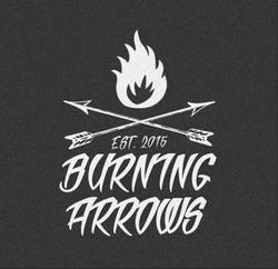 Profilový obrázek Burning Arrows