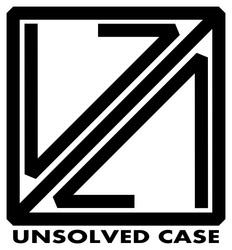 Profilový obrázek Unsolved Case