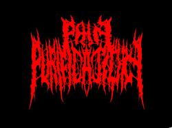 Profilový obrázek Pain Purification