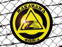 Profilový obrázek Zakázaná Zona