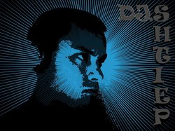 Profilový obrázek Dj. Shtiep