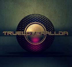Profilový obrázek Truelove Hallda Beatz