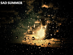 Profilový obrázek Sad Summer