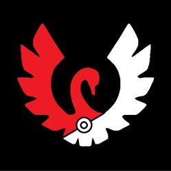 Profilový obrázek Don't Wake Up A Swan