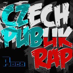 Profilový obrázek Czech Publik Rap