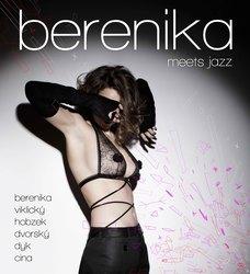 Profilový obrázek Berenika