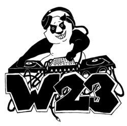 Profilový obrázek Wilda Panda aka W23