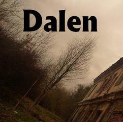 Profilový obrázek Dalen