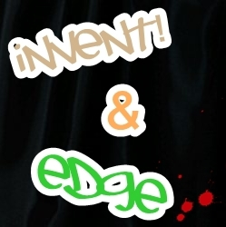 Profilový obrázek Invent & Edge