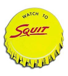Profilový obrázek Squit