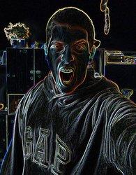 Profilový obrázek DJ HyperPloutev