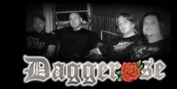 Profilový obrázek Daggerose
