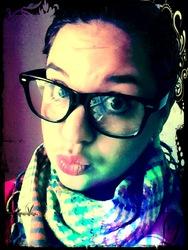 Profilový obrázek Tery Charie Bergie