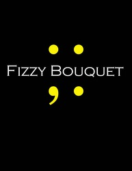 Profilový obrázek Fizzy Bouquet ;: