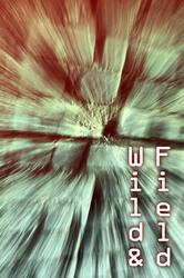Profilový obrázek WildField