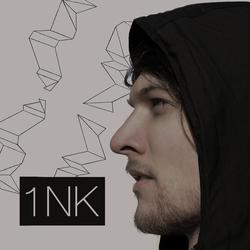 Profilový obrázek 1NKbeats