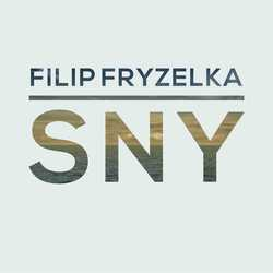 Profilový obrázek Filip Fryzelka