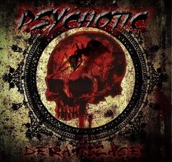 Profilový obrázek Psychotic