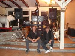 Profilový obrázek Duo Andy