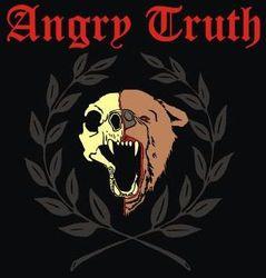 Profilový obrázek Angry Truth