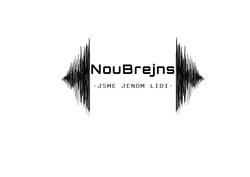 Profilový obrázek NouBrejns
