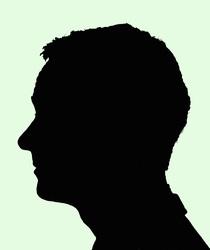 Profilový obrázek Ivan Minář