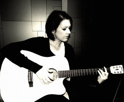 Profilový obrázek Danna N.