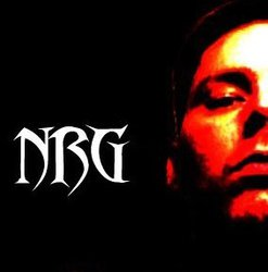 Profilový obrázek NRG