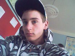 Profilový obrázek Tonczek & Dom