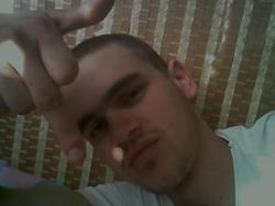 Profilový obrázek drogoskillz