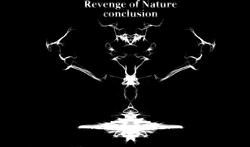 Profilový obrázek Revenge of Nature