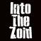 Profilový obrázek Into The Zoid
