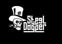 Profilový obrázek Steel Dagger
