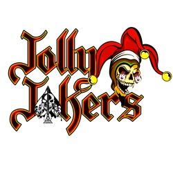 Profilový obrázek Jolly Jokers