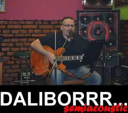 Profilový obrázek Daliborrr...