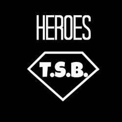 Profilový obrázek T.S.B.