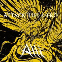 Profilový obrázek Attack The Hero
