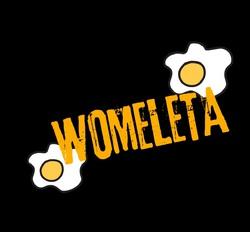 Profilový obrázek Womeleta