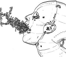 Profilový obrázek Lionel Dixit