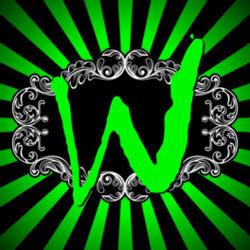 Profilový obrázek Wasabi Circus