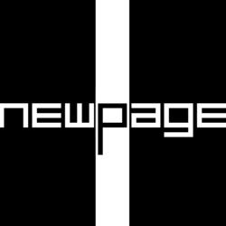 Profilový obrázek New Page
