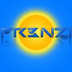 Profilový obrázek Dj Fr3nzi