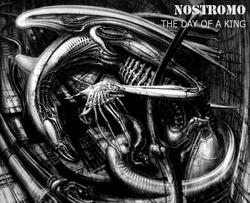 Profilový obrázek Nostromo