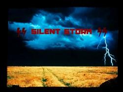 Profilový obrázek Silent Storm