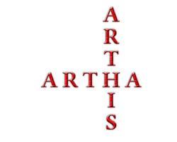 Profilový obrázek Artha Arthis
