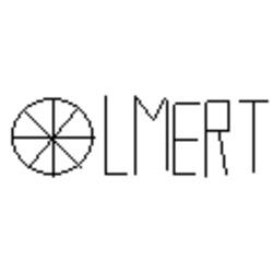 Profilový obrázek Olmert