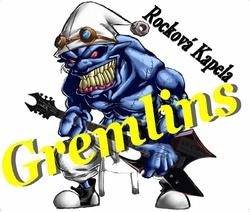Profilový obrázek Gremlins